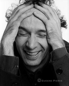 Roberto Remigio Benigni, Cavaliere di Gran Croce OMRI born near Florence 27 October 1952 is an Academy Award winning Italian actor, comedian, screenwriter and director of film, theatre and television.