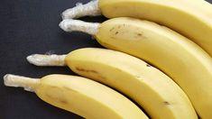 Como Conservar Frutas, Verduras e Legumes Corretamente: Evite o Desperdício!   Poupar e Viver Dietas Detox, Deli, Carne, Barbecue, Food And Drink, Low Carb, Nutrition, Pasta, Healthy Recipes