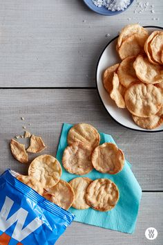 Salt and Vinegar Potato Crisps Lunch Recipes, Bread Recipes, Keto Recipes, Breakfast Recipes, Healthy Recipes, Diabetic Breakfast, No Bread Diet, Low Carb Bread, Keto Bread
