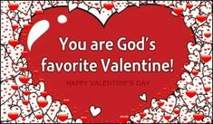 We have Valentines Day image quotes that you will totally LOVE. These images for valentines day will make your heart warm and put a smile on anyone's face. Valentines Day Quotes For Friends, Images For Valentines Day, Valentines Day Messages, Love Valentines, Good Morning Sister, Good Morning Good Night, Love Quotes For Him, Quote Of The Day, Happy Muharram