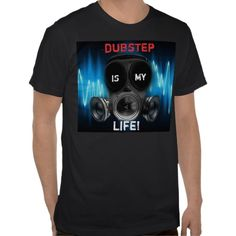 dubstep style shirts  You love dubstep music? this t -shirt can be yours! http://www.zazzle.com/dubstep_style_shirts-235277859955679812#