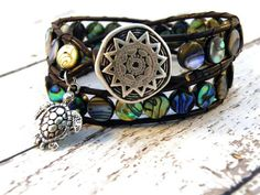 Wishes, Stars and Dreams Coming True by Tara Marks on Etsy