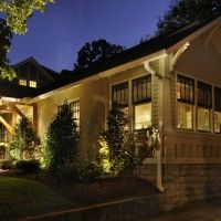 Green Residential | Nashville Architect | Scott Wilson Architect