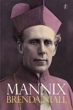 Mannix. New. Good reviews, Good for RE (are we buying NF?)