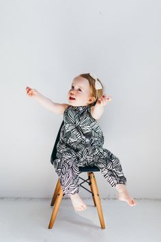 Create Your Own Stunning Website for Free with Wix Create Yourself, Create Your Own, Product Page, Savannah Chat, Autumn, Collection, Summer, Baby, Diaper Change