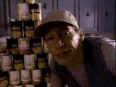 Hey Vern, It's Ernest! - 109 - It's Food (Part 2/2)