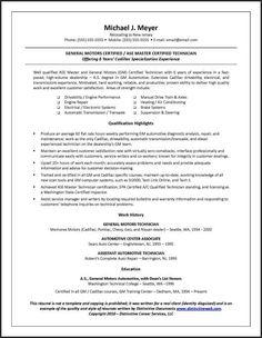 sample resume written land blue collar job - Radiologic Technologist Resume Sample