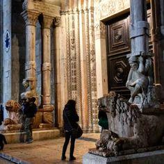 #portacentraledelduomodiferrara#centrostorico #comunediferrara #igersferrara #vivoferrara #ig_ferrara #volgoferrara #turismoer #turismoferrara #bestemiliaromagnapics #emiliaromagna_friends #EsserEmiliano #loves_madeinitaly #italiainunoscatto #loves_united_emiliaromagna #volgoitalia #great_captures_italia #monumenti_italia #hdr_reflex #world_beststreet #world_besthdr #top_italia_photo#total_italia #vivohdr_ #beniculturali30 #kings_hdr #vivoemiliaromagna #ig_emiliaromagna #igersemiliaromagna…