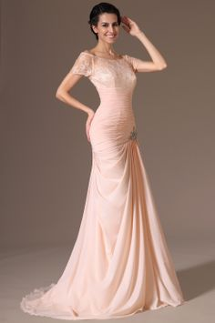 eDressit 2014 New Lace Top A-Line Mother of the Bride Dress (26142501)