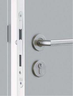magnetische deurklink - Google Search