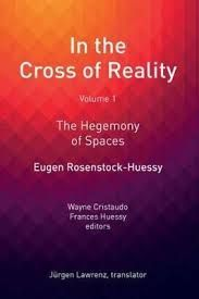 In the Cross of Reality by Eugen Rosenstock-Huessy Hardcover Book Books, Google Search, Libros, Book, Book Illustrations, Libri