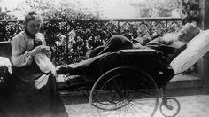 Tolstoj and wife Nobel Prize In Literature, Leo Tolstoy, Nobel Peace Prize, Novels, Author, Age, Black And White, Beatrix Potter, Writers