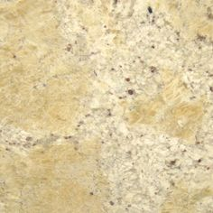 PERSA AVORIO. Stunning granite color available at Knoxville's Stone Interiors. Showroom located at 3900 Middlebrook Pike, Knoxville, TN. www.knoxstoneinteriors.com. FREE Estimates available, call 865-971-5800.