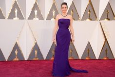 Read about Oscars 2016- http://blog.voylla.com/bling-lessons-from-oscars-2016/  #oscars #awards #hollywood #jewelry #voylla