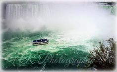 Niagara Falls photography! My photography! More on my facebook page www.facebook.com/nrphotography4 :) Email me at nrphotography4@yahoo.com for info about photoshoots and more. Check out my new website www.nrphotography4.com! #photography #niagara #falls #waterfall #canadian #side Autumn Photography, Niagara Falls, Waterfall, Photoshoot, Facebook, Website, Check, Nature, Travel