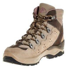 Montagne_chaussures Chaussures - BOTTINES TECNICA STARCROSS FEMME TECNICA - Par type