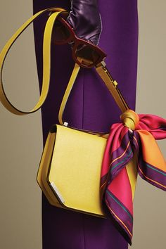 PRE-ORDER NOW Be the first to buy the key pieces from Autumn Winter 2015 collection exclusively with Moda Operandi: http://modaoperandi.com/bally-fw15?view=looks&utm_source=bally&utm_medium=sociall&utm_campaign=022715_bally_FW15