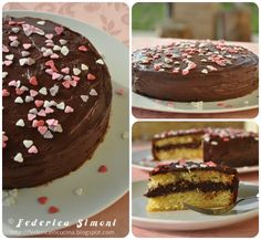 http://federicaincucina.blogspot.it/2015/02/torta-cioccolatosa.html