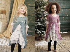 Resultado de imagen para boho fashion little girls