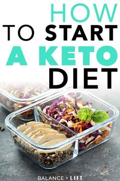 Looking for some easy keto diet recipes? Check out 3 Tasty & Proven Keto Recipes which will only satisfy your hunger but will also help you in weight loss. Diet Plan Menu, Keto Meal Plan, Nutritional Value Of Food, Keto Diet Side Effects, Egg And Grapefruit Diet, Boiled Egg Diet Plan, Before And After Weightloss, Low Carb Vegetables, Fat Burning Foods