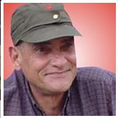 BOLIVARIANOS Paul de Martini COMUNICADOR DESTACADO