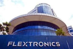 Flextronics company placement papers  Don'tmiss this chance hurryup  click on the below link  http://aonefreshersjobs.blogspot.in/2016/07/flextronics-hiring-for-fresherexp-to.html