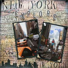 Explore - Scrapbook.com