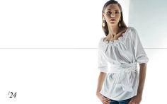 camicie lino donna - Google Search