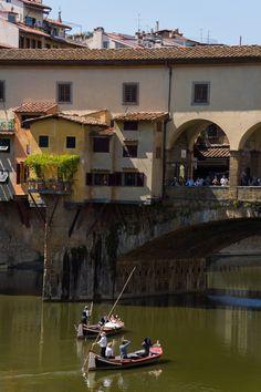 https://flic.kr/p/fJvG7V | Florence