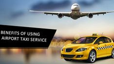 Getting a Taxi services in your own city can be an easy task as you are aware of different transportation modes and reputable taxi services. But when you are traveling to another city or country, you… Peace Of Mind, Taxi, Online Marketing, Transportation, The Past, Worthing, Factors, City, Trust