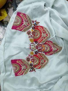 Designer Kurtis Online, Bell Sleeves, Bell Sleeve Top, Punjabi Suits, Cloths, Tops, Women, Fashion, Drop Cloths