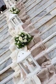 Risultati immagini per στολισμος γαμου σε γηινα χρωματα