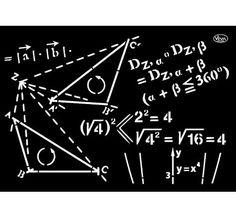 https://www.vbs-hobby.com/fr/acheter/pochoir-mathematiques-86393.html