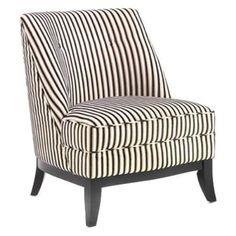 armen-living-jester-armless-tuxedo-club-chair_3114747.jpg (450×450)