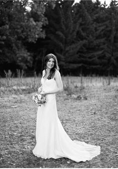 anita_schneider_wedding_photography_hochzeitsfotografie_langenburg_fotografin_canon_2