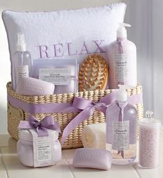great #mother day #gifts for the elderly. http://couponcodes6.com/pindex.php?id=1518