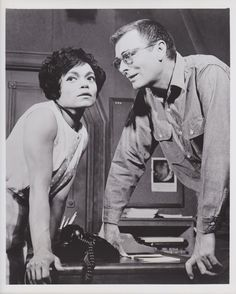 1960's Vintage Press photograph EARTHA KITT & RUSSELL NYPE | Collectibles, Photographic Images, Contemporary (1940-Now) | eBay!