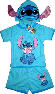 1000 images about lilo and stitch on pinterest stitch