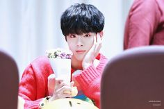 """"""" © Winter Blooming 
