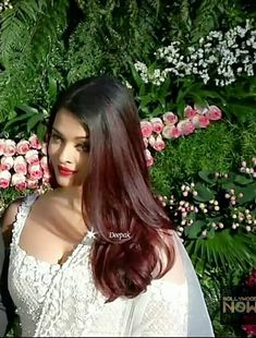 Aishwarya Rai Photo, Actress Aishwarya Rai, Aishwarya Rai Bachchan, Bollywood Actress, Indian Bollywood, Bollywood Stars, Most Beautiful Indian Actress, Beautiful Actresses, Indian Bridal Wear