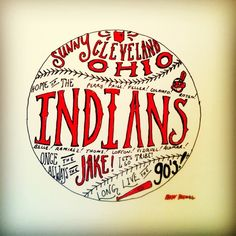 Roll Tribe! WINdians