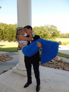 Prom was absolutely amazing especially since I went with this handsome man, I lo. Prom was absolut Homecoming Poses, Homecoming Pictures, Prom Photos, Senior Prom, Prom Pics, Homecoming Dresses, Prom Pictures Couples, Prom Couples, Cute Couple Pictures