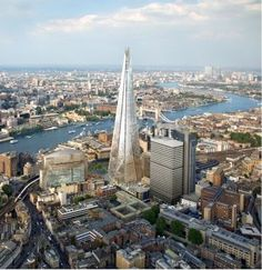 Oblix Level 32, The Shard 31 St Thomas Street London SE1 9RY Our reservation line is now open! Monday to Sunday: 10.00am to Midnight Please call: 020 7268 6700