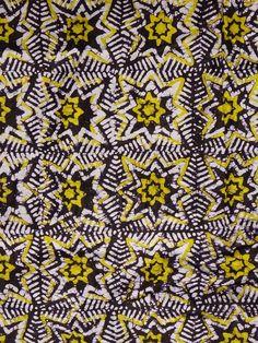 Ankara Fabric, African Fabric, Bali Garden, Tribal Fabric, Tie Dye Techniques, African Print Fashion, Printing On Fabric, Wax, Fashion Dresses