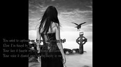 Evanescence My Immortal (lyrics)