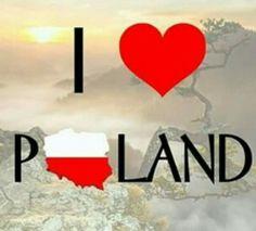 Yes I do love Poland Poland Facts, Poland Culture, Zakopane Poland, Polish Folk Art, My Kind Of Town, Thinking Day, Beautiful Places To Travel, My Heritage, Krakow