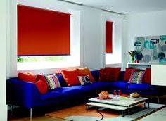 Imagini pentru home interior