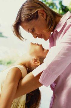 Monoparentalité : Comment élever son enfant en étant seul(e) ? http://www.psychoenfants.fr/psychodefemme-femme-fr_Monoparentalite___Comment_elever_son_enf_186.html