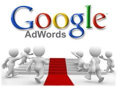 Adwords is one of the quickest way to generate money.