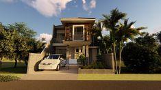 Jasa Desain Rumah Modern Minimalis Tropis Bapak Mahyudin Lubis Di Jakarta, dengan tanah 8×12 berikut spek-spek yang diinginkan klien. [07:39, 4/24/2018] Mahyudin Lubis: Saya mau pesan paket 3 D dan denah rumah 2 lantai sebagai berikut : Lantai Dasar : 1. Car port ukuran mobil Innova; 2. Ruang tamu; 3. Kamar utama (Kamar mandi di …